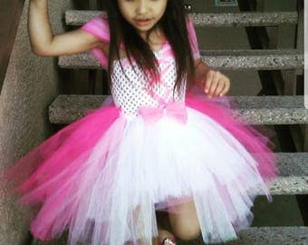 PRINCESS MADDYN DRESS