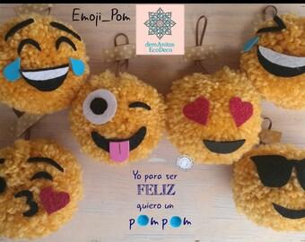 Emoji_Pom