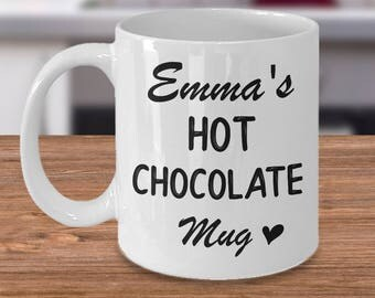 custom coffee chocolate Honor what matters with our curated selection of personalized gifts chocolate gifts coffee personalized gifts give a personalized gift that will be.