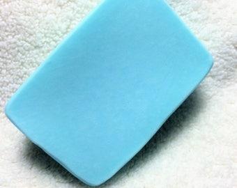 Blue Bay Coconut Soap