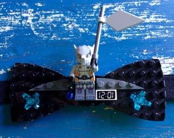 Lego Bow Tie