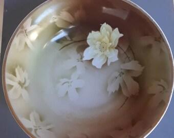 CT Altwasser Made in Silesia Bowl