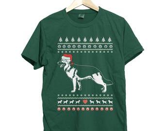 German shepherd, german shepherd shirt, german shepherd sweatshirt, german shepherd tshirt, christmas shirt, german shepherd christmas shirt