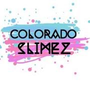 ColoradoSlimez