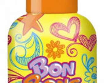 Bon Bons Happiness fragrance 40ml