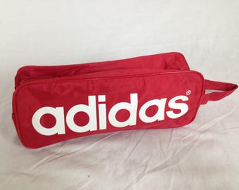 lil adidas travel pouch