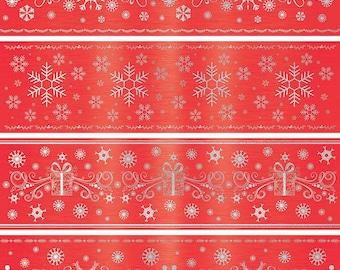 Shabby Chic-Christmas-Bauble shrink film Shrink Sleeves-08