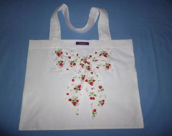 Tote Bags for the holidays or walks