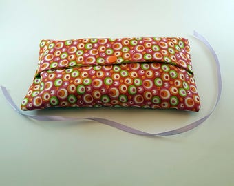 Cover and its washable wipes fullsize