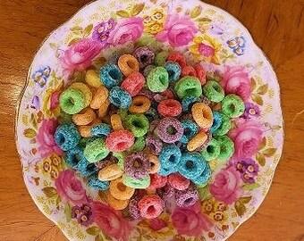 Royal Albert SERENA  Soup  or Cereal Bowl