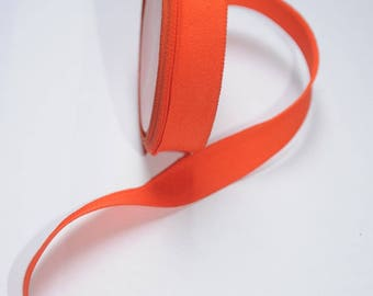 Extra strong Ribbon