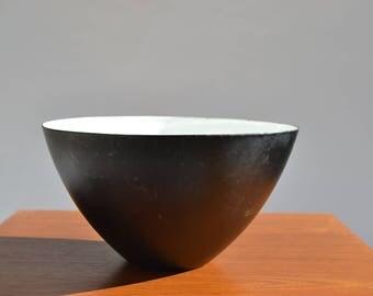 Large Krenit Bowl