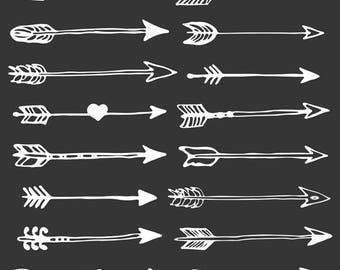 SVG File, Arrow SVG, Arrow Trilbal Element SVG Bundle, Arrow Svg Design, Svg Arrow, Arrow Svg File for Cut, Arrow Clipart, Tribal Arrow Svg