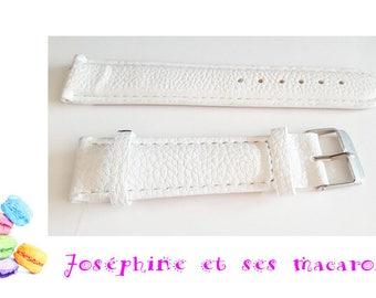 1 set of watch bracelet