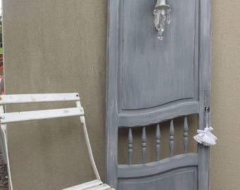 OLD REVISED CABINET DOOR