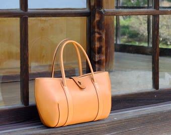 Noah (Noah) Handbag