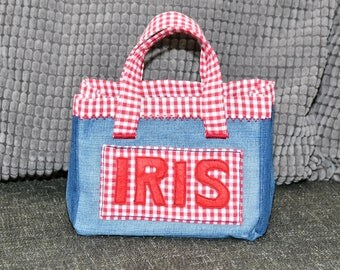 Child's purse