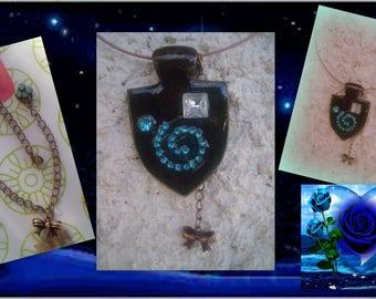 Gorgeous set * necklace and bracelet
