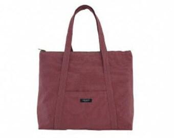 Kiyohara pattern for 1 bag ref:468p21