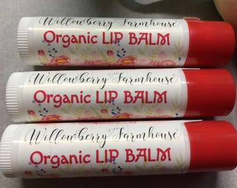 Lip Gloss, Organic Lip Balm, Vegan Lip Balm, Organic Chap stick, Organic Lip Gloss, Lip Stick, Lip Care