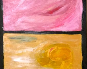 Wall art , Original Painting, Acrylic Painting, art painting, canvas art, Abstract