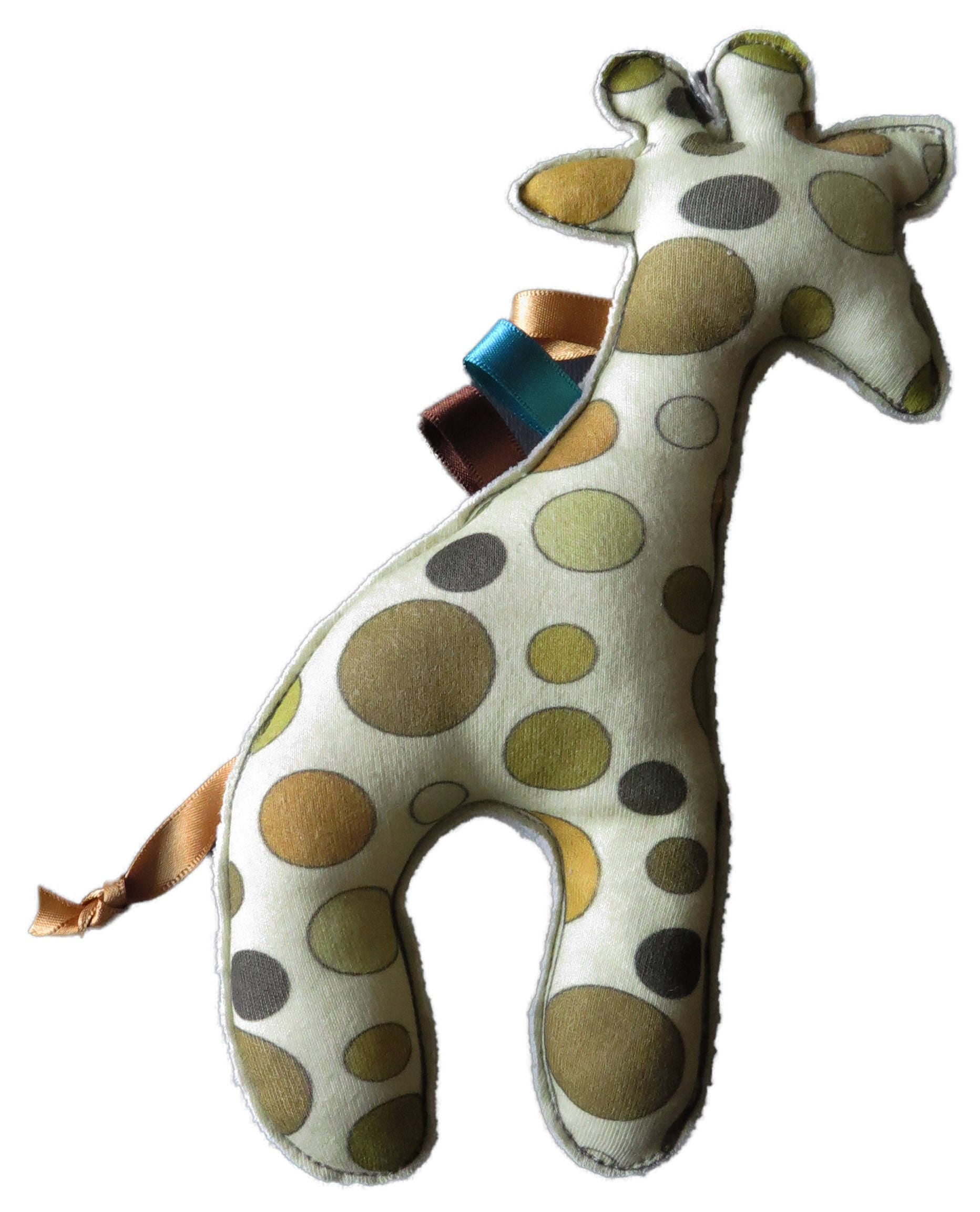 Animal Fid Toys Noah s Ark Tactile Toys Sensory Toys ADHD
