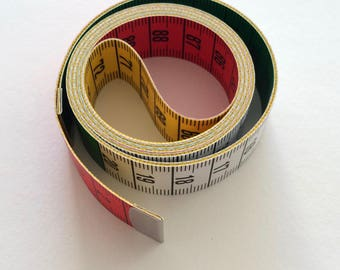 150cm tape measure