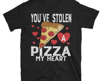 pizza valentine - pizza - valentines day - pizza card - valentines card - valentine card - pizza valentines - pizza lover - valentine