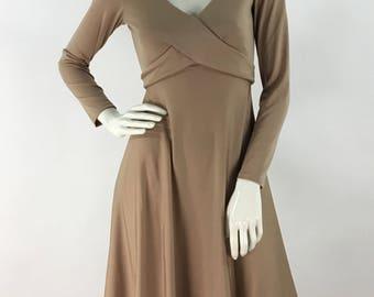 Vintage Victoria Royal Ltd size small 1960s