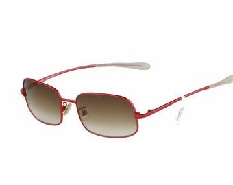 Miu Miu 56A 5AG1Z1 Sunglasses