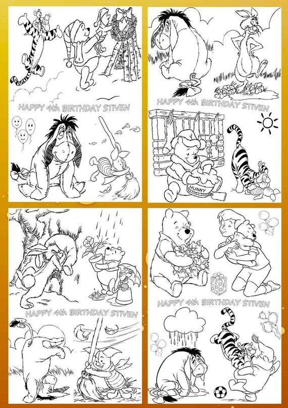 Fun coloring games. Coloring sheets for boysand girls.