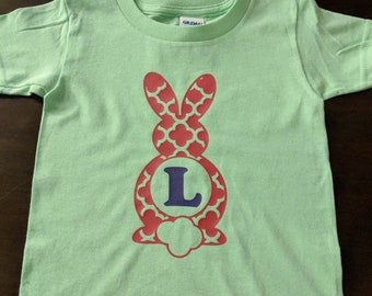 Kids Easter Shirt