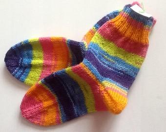 Children socks Gr. 26/27