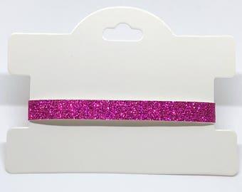 Glitter Chokers