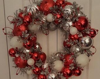 A little Christmas joy...