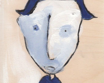 Artist original painting / original artwork
