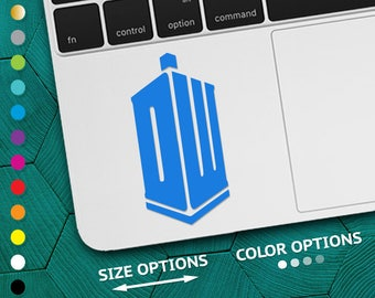 tardis car decal, doctor who sticker, dr who decal, doctor who decal, dr who car decal, dr who sticker, doctor who, dr who decals