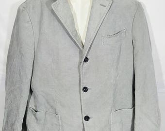 Vintage Lanvin Collection Blazer