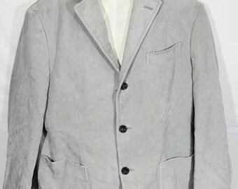 10% Off!! Vintage Lanvin Collection Blazer