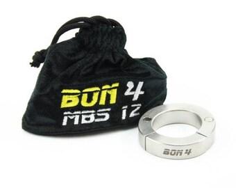 Ball Stretcher BON4MBS 12