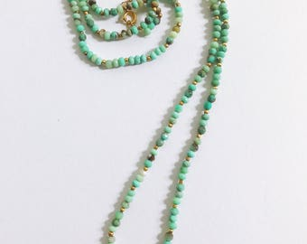Gypsea necklace