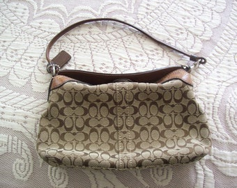 Vintage coach bag, coach handbag, coach bag,