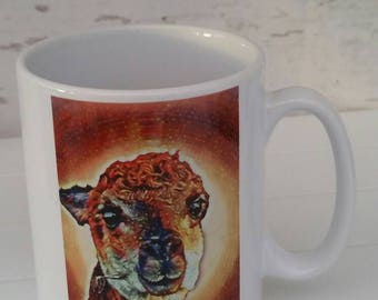 Alpaca mug alpaca photography card Alpaca gift alpaca products Llama mug Llama gift