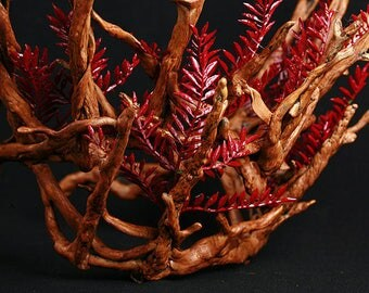 Custom made Thranduil King of Mirkwood Crown