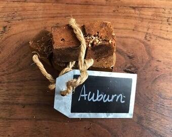 HennaBrownie Auburn
