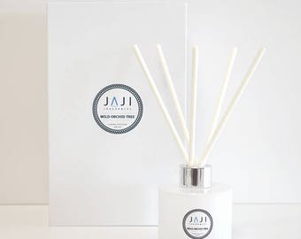 WILD ORCHID | Luxury Diffuser