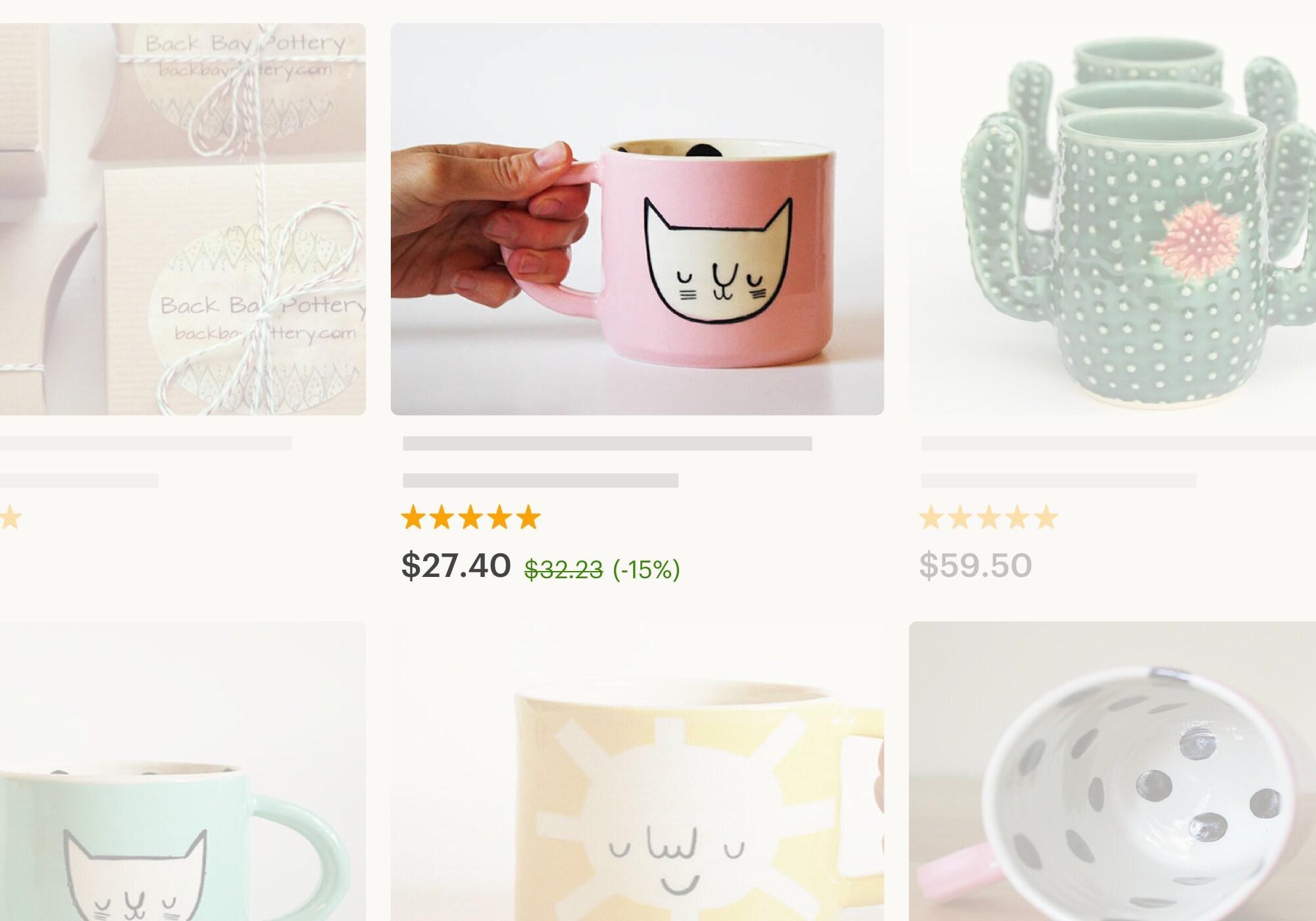 Neue Tools für Sale-Aktionen und Coupons unterstützen dein Shop-Wachstum