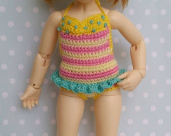 Yosd/LittleFee Swimsuit Candy Shop