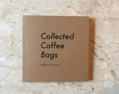 Collected Coffee Bags