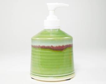 bathroom soap pump soap pump sink soap dispenser lotion dispenser dish soap